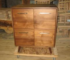 Lp Record Cabinet Furniture 47 Best Lp Records Storage Cabinets Images On Pinterest