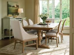 dining room farmhouse dining room table for striking our new