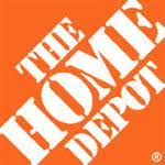 home depot excalibur dehydrator black friday appliances coupons use promo codes or a coupon code for discounts