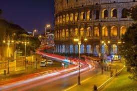 must know travel tips for first timers in italy