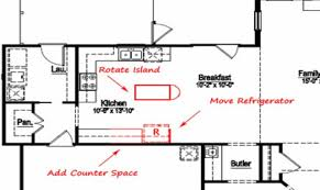 detached mother in law suite home plans inspiration house plans