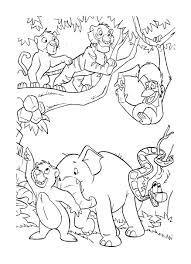 articles jungle book coloring pages free tag jungle coloring