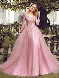wedding evening dresses 3091 best modest wedding dresses images on modest