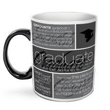 graduation mugs graduate definition mug