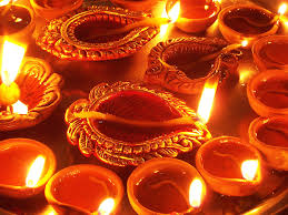 Temple Decoration Ideas For Home Beautiful Diwali Decoration Ideas For 2017 Festival Around The World