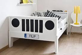 Jeep Bed Frame Super Ikea Hacks For Kids Bedrooms U2022 Brisbane Kids