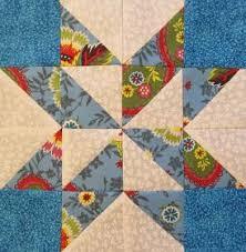 quilt pattern websites quilt pattern how to of a star quilt websites pinterest