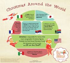 celebrate around the world printables worksheets for all