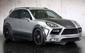 2011 Porsche Cayenne - porsche cayenne by mansory 2011 wallpapers and hd images car pixel