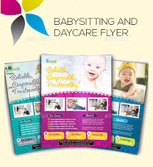 daycare brochure template daycare brochure sles brickhost 9c3d6b85bc37