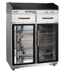 Kitchen Cabinet Door Manufacturer Compare Prices On Kitchen Cabinet Door Manufacturers Online