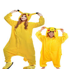 anime baby costumes promotion shop for promotional anime baby