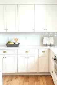 Kitchen Hardware Ideas Gold Kitchen Hardware Kitchen Best Island Brushed Nickel Kitchen