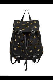 Pottery Barn Batman Backpack 90 Best Backpacks Images On Pinterest Backpacks Batman And
