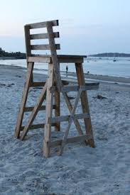wooden lifeguard chair google search summer furniture
