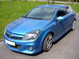 opel astra 2004 file opel astra h opc jpg wikimedia commons