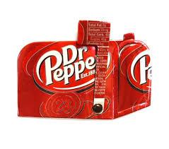 dr pepper mailbox mailboxes dr pepper