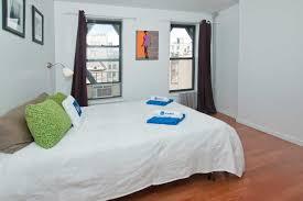 renovated 3 bedroom loft manhattan 32 apartment new york city