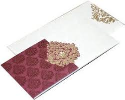 cheap indian wedding cards 116 best designer wedding cards images on indian