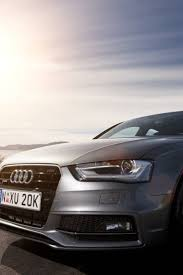 audi headlights poster 80 best audi images on pinterest html audi a3 and dream cars