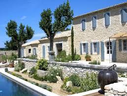 villa ideas apartment interior design online best villa ideas on french houses