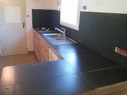 montage plinthe cuisine pose plinthe cuisine awesome plinthe cuisine collection avec