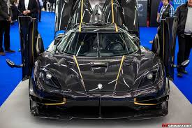 euro leasing 2014 euromotor fair highlights gtspirit