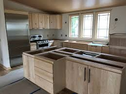 custom maple kitchen island jpg
