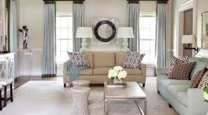 Curtains And Drapes Ideas Living Room Lush Ideas Living Room Curtains Ideas Modern Design Curtains For