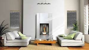 Wood Burning Fireplace Parts by Fireplace Napoleon Fireplaces Parts Napoleon Fireplaces Wolf