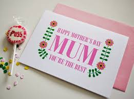 happy mothers day messages hd images telugu urdu 140