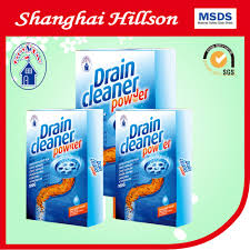Dow Bathroom Cleaner by High Performance Pump Drain Cleaner Drain Cleaner Powder Used In