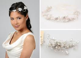 hair jewellery 37 best circlets hair jewellery images on hair
