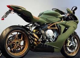 best 25 motorbikes ideas on pinterest motorcycles cool
