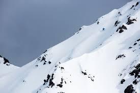 mount olympus ski area b a m