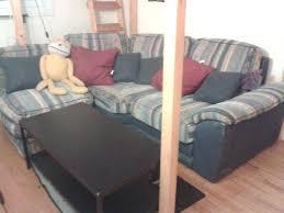 chambre a louer particulier location chambre de particulier à particulier louer une chambre