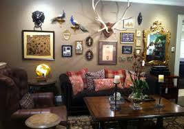 Cabelas Home Decor by Hunting Themed Bedroom Decor Bedding Queen