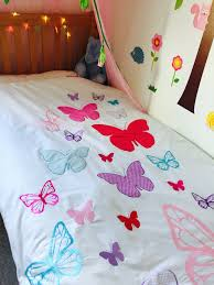 ollie u0026 leila childrens bed linen review mum muddling through