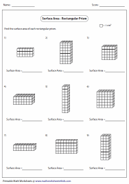 counting cubes worksheets free worksheets library download and
