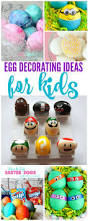 1034 best easter crafts images on pinterest easter crafts