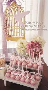 sugar and spice baby shower sugar and spice baby shower ideas cimvitation