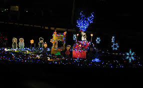 snoopy lights peanuts santa snoopy light