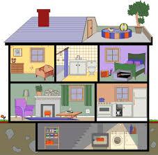 Beautiful Vastu Based Home Design s Interior Design Ideas