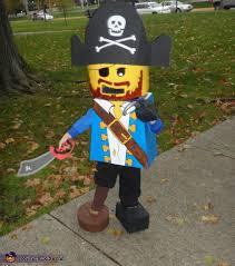 Lego Halloween Costume 36 Diy Lego Costumes Images Lego Costume