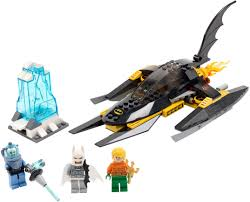 dc comics super heroes brickset lego set guide and database