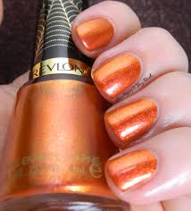 revlon be happy and buy polish page 2