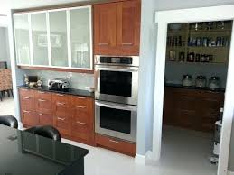Ikea Kitchen Cabinet Door Handles Ikea Kitchen Door Kitchen Cabinets Inside Cabinets Kitchen Kitchen