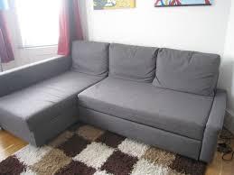 furniture friheten sofa bed twin sofa beds sale sleeping couches