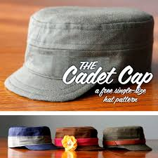 24 best hats images on pinterest hat patterns hats and sewing ideas