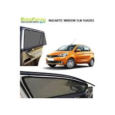 nissan micra vs tata tiago magnetic car window sunshade for tata tiago